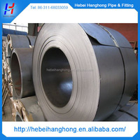 Best sell prime hot rolled steel sheet in coil