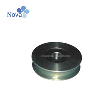 Cheap Fermator Type/ Selcom Type Elevator Door Parts, Door Components