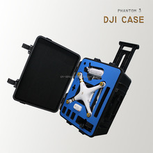 2015 hot rc drone helicopter with camera packing case