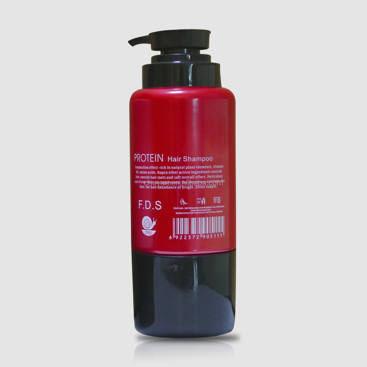 Free sample! Professional supplier repairing hair conditioner natural hair conditioner