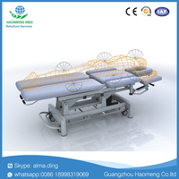 Professional bed exercise equipment for wholesales