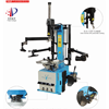 Guangzhou RoadBuck GT326pro china auto tire changer motorcycle