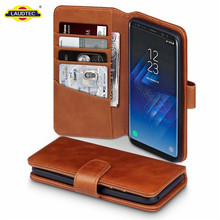 Full Protective Case Luxury PU Leather Wallet Case For SAMSUNG Galaxy J5 2017