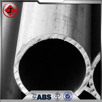 oil/gas carbon steel x60 line pipe