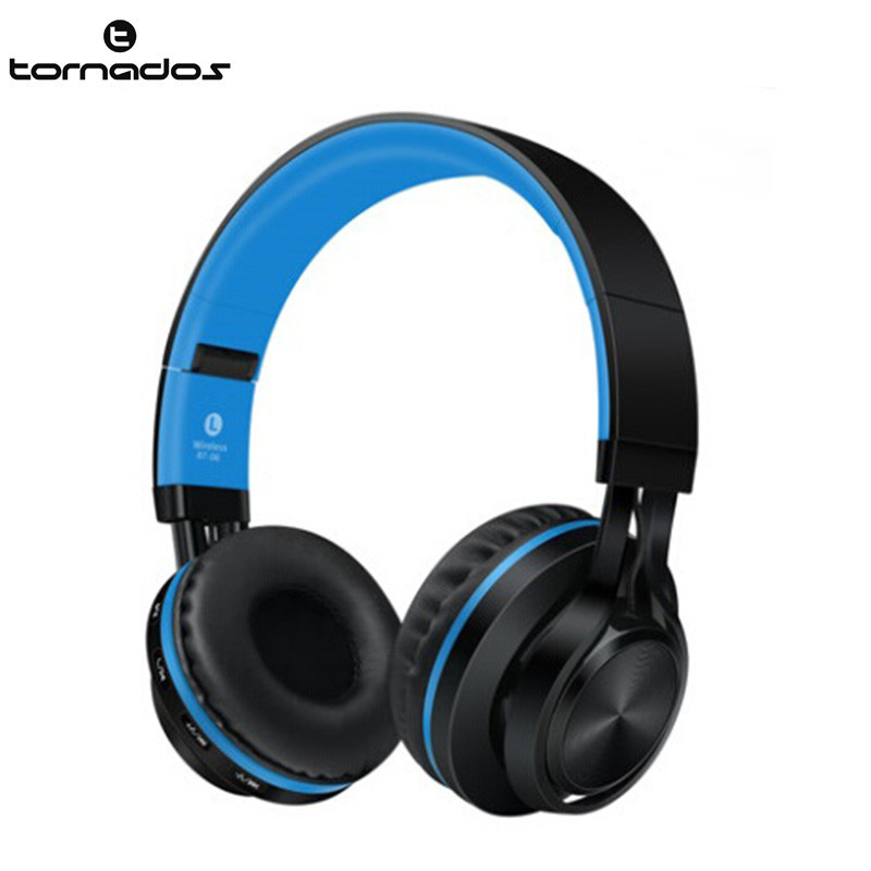 2018 China Factory Bluetooth Headphone, Wireless Earphone Bluetooth, Headset Bluetooth Earphone