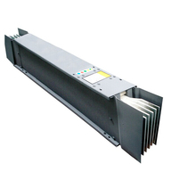 wholesale alibaba electrical bus bar