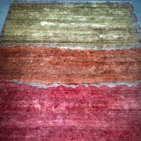 Hemp Rugs high quality and varieties well