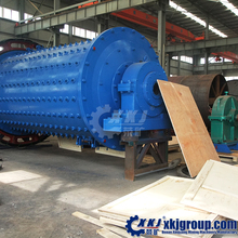 Mining maize grinding mill , hammer mill price , ball mill spare parts for sale