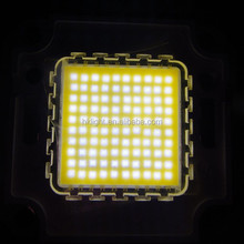 China Supplier Supper Bright White Down Light LED with high quality