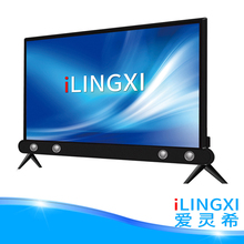 Cheap Factory HD LED Smart TV China 32 LED TV