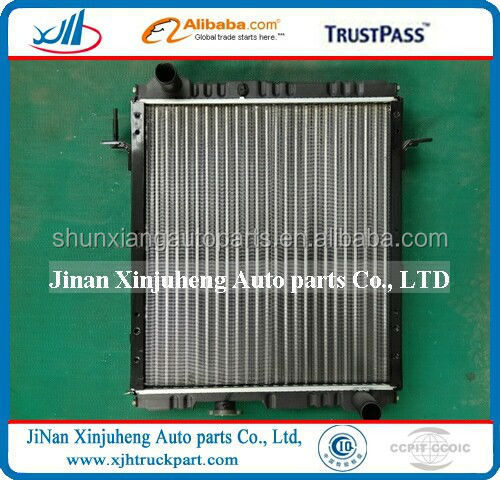 Wholesale goods from china motorcycle radiator fan