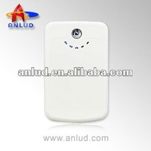 2012 Hot sale 12000mAh power battery bank for galaxy