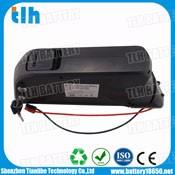 18650 Battery Shenzhen Li-ion Battery 36v 8.8ah Lithium Battery ...