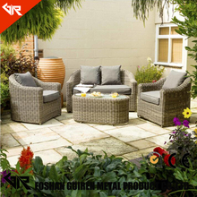 made in china malaysia style cheap in price pakistan cane furniture