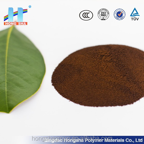 Type of sodium lignosulphonate for construction industry admixture