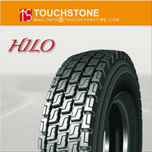 2013 High quality factory tires directly radial china cheap bobcat tire 1100r20