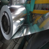 dx51d+z zinc coating z40g-z275g galvanized steel coil