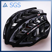 2016 new design professional road bike adult bicycle helmet