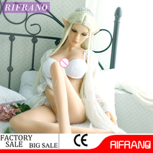 Best Sex Dolls Real Silicone Adult Products For Man Realistic Artificial 3D big breasts rubber
