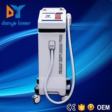 High efficiency Factory price beauty salon system 808nm diode laser hair removal machine