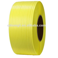 Bundling Pet/Pp Packing Strap Tape