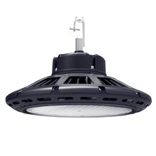 High brightness indoor explosion-proof IP65 150w 200w 240w ufo led high bay light
