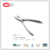 best stainless steel cuticle nipper