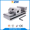 Precision Tool Maker Machine Vise Pricistion