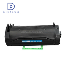 For Lexmark MS710 MS711 MS810 MS811 MS812 Toner Cartridge