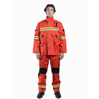 Sale permanent flame retardant safety workwear