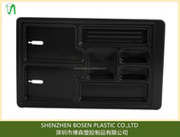 Shenzhen Plastic thermoforming factory with thermoforming service