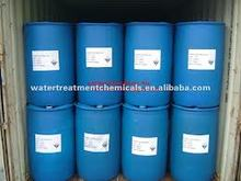 high quality Poly Aluminium ferrous chloride (PAFC) for water treatment