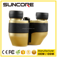 SUNCORE skywatcher telescope,telescopes astronomic,best types of telescopes and prices in egypt