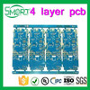 Smart bes PCB fabrication Printed circuit boards assembly service, PCB clone