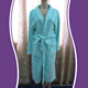 soft advanced long vogue pajamas ladies bath robe