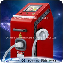 Competitive price 810nm diode laser beauty clinic equipment