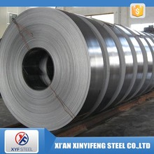 201 2b stainless steel coil