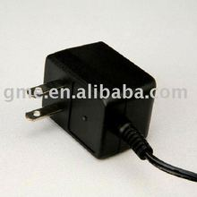 5W Series:Switching Power AC/DC Adapters