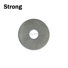 stamping factory can make oem deep drawn/drawing part precision metal stamping part