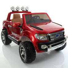Chiristmas parental controlled ride on cars, 12v ride on electric car, kids toy car electric for 10 year old