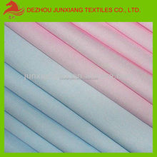 New Best-selling 100% Cotton Fabric for t-shirt,bedding sheet,home textile,garment