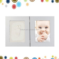 Children party gift air dry clay for baby party product