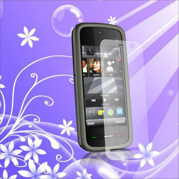 Hot Sale Glittering Diamond screen protector for iPhone4/4S
