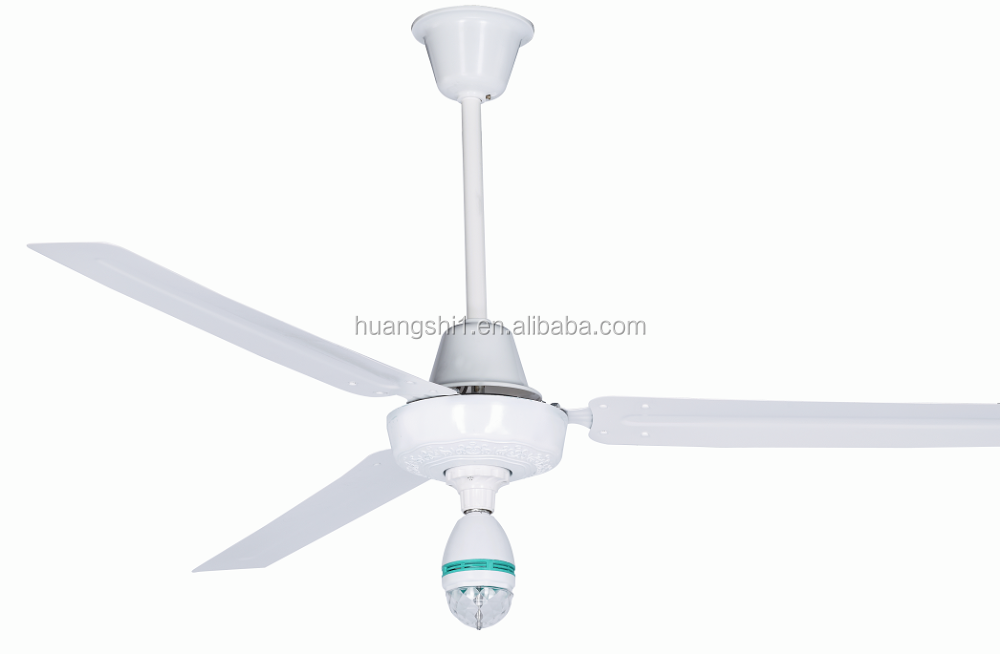 Super cooling electric ceiling fan with factory price