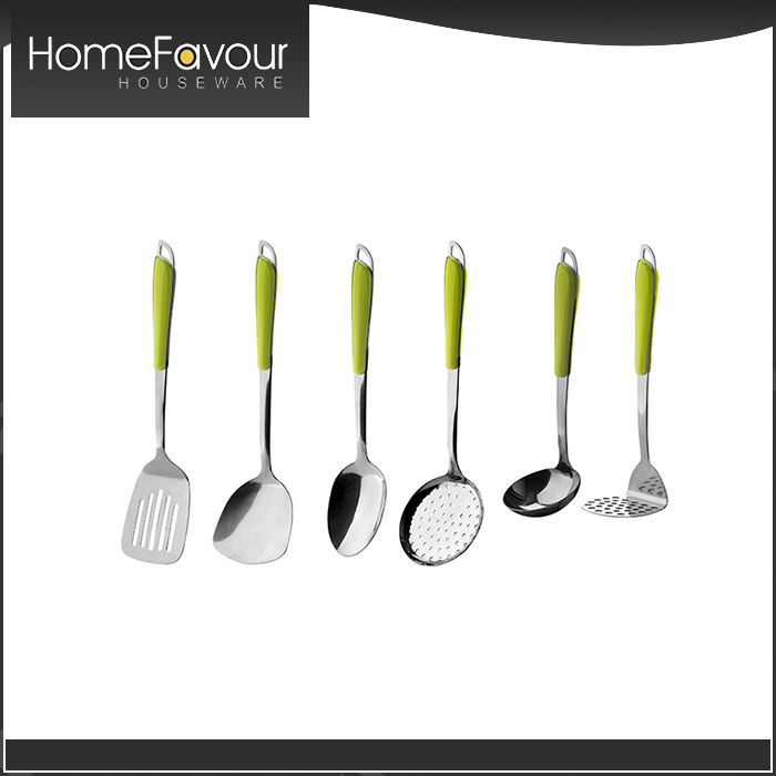 Trade Assurance Cheap Price Household Commercial Kitchenware