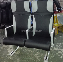 Bench Seat Jet Boat Seat for Sale