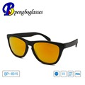 hottest selling uv400 night driving sunglasses