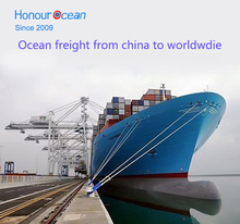 sea shipping freight from china to mombasa morocco colombo port karachi