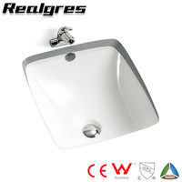 Kitchen Sink High Quality Toilet American Standard Wash Basin