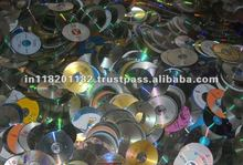 POLYCARBONATE DISK